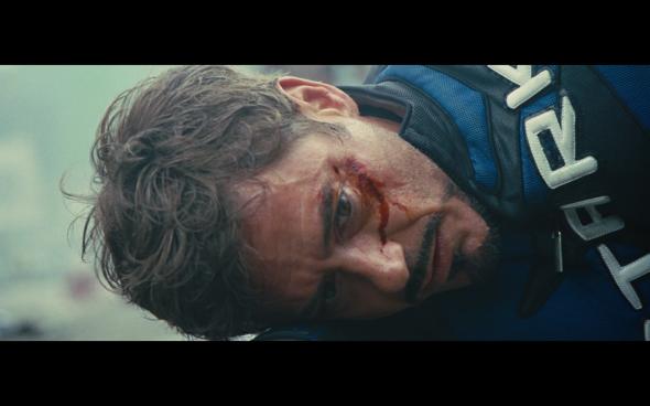 Iron Man 2 - 501