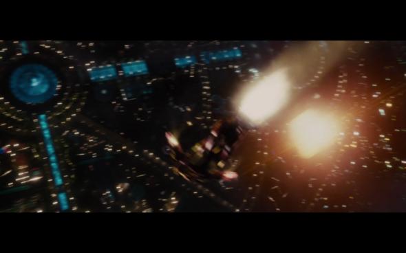 Iron Man 2 - 51
