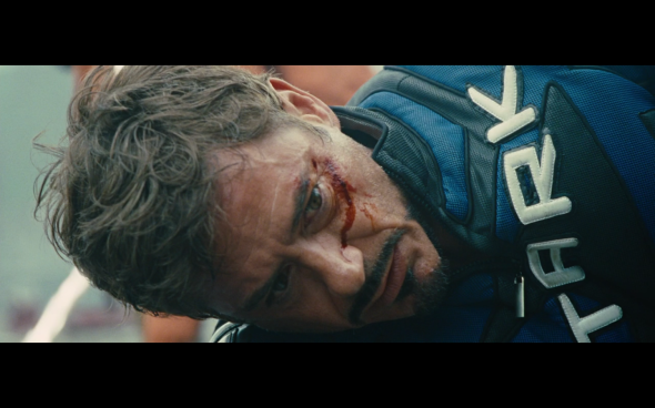 Iron Man 2 - 516