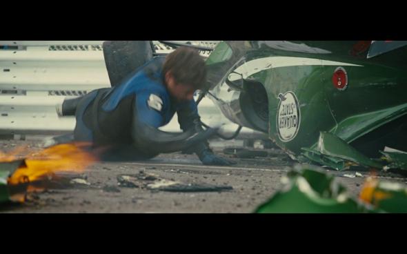 Iron Man 2 - 517