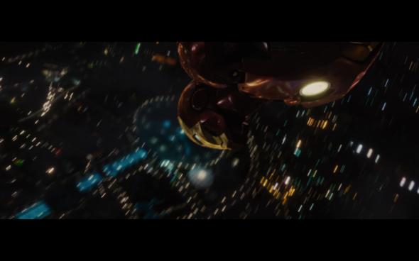 Iron Man 2 - 52