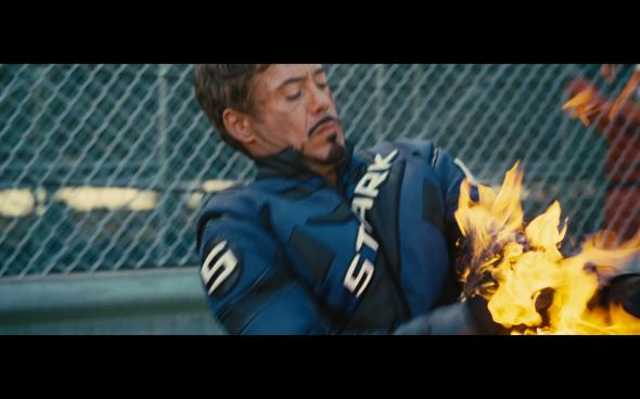 Iron Man 2 - 525