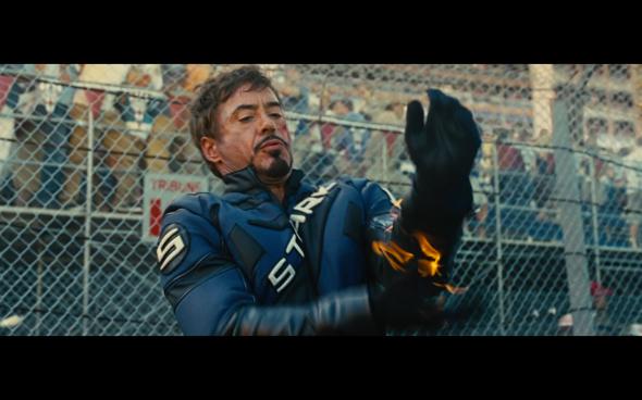 Iron Man 2 - 526