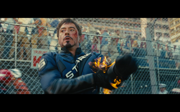 Iron Man 2 - 527