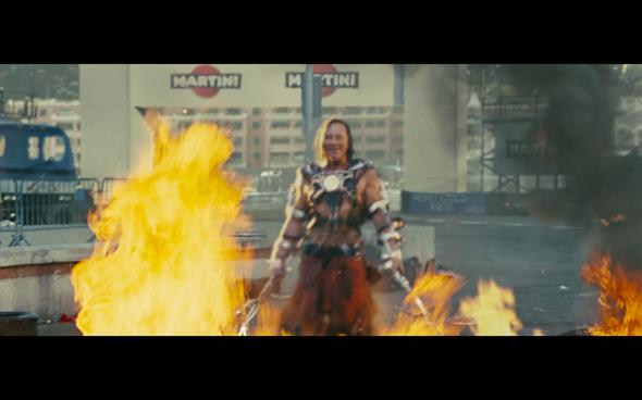 Iron Man 2 - 528