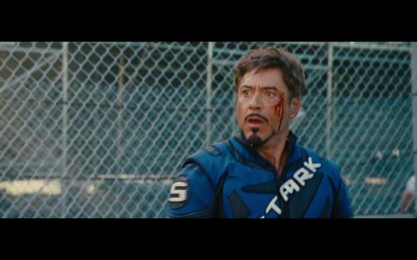 Iron Man 2 - 529
