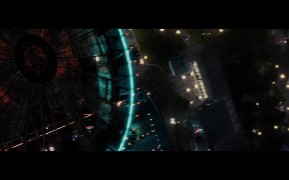 Iron Man 2 - 53