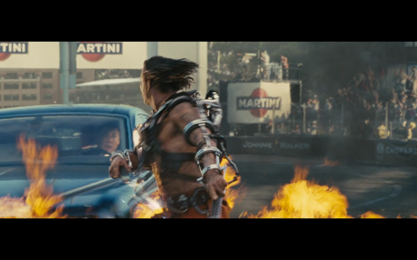 Iron Man 2 - 535