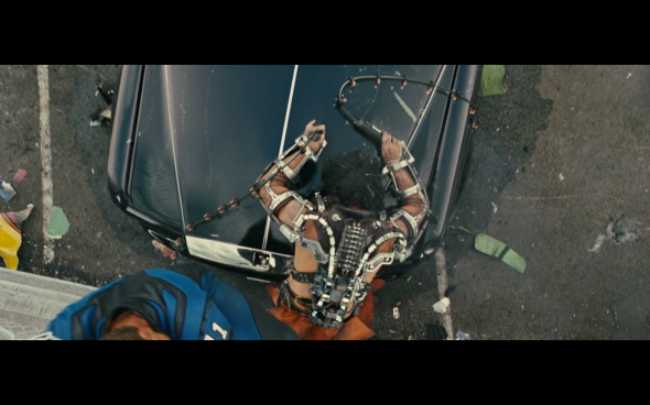 Iron Man 2 - 539
