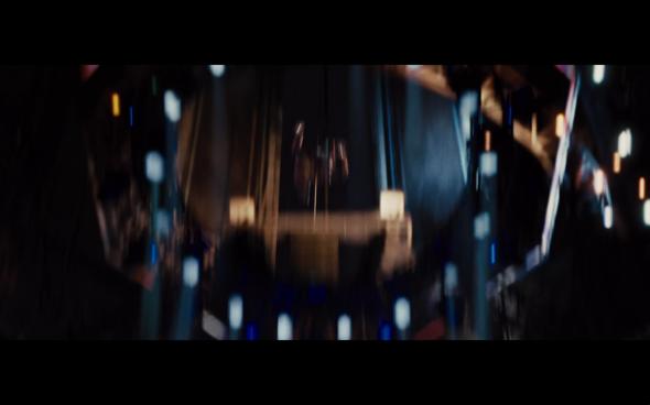 Iron Man 2 - 54