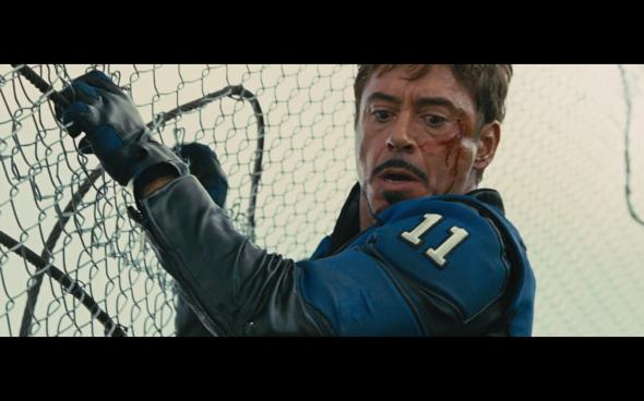 Iron Man 2 - 540