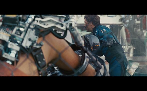 Iron Man 2 - 544