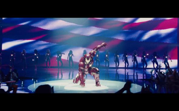 Iron Man 2 - 55