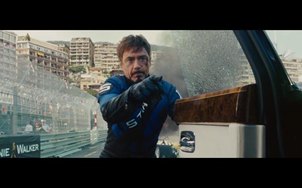 Iron Man 2 - 559