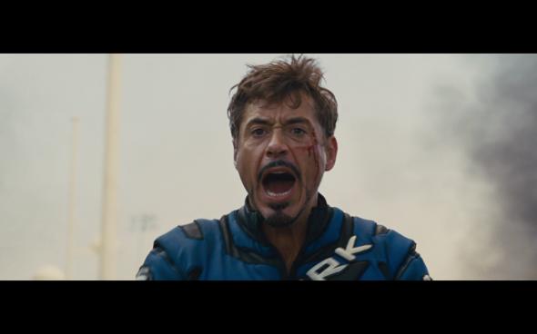 Iron Man 2 - 576