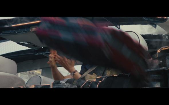 Iron Man 2 - 578
