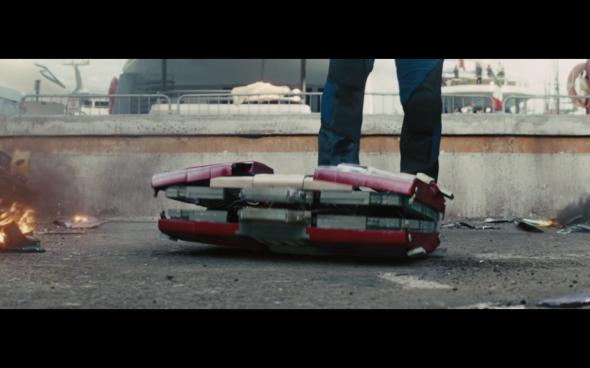 Iron Man 2 - 580