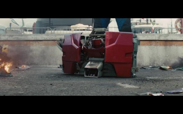 Iron Man 2 - 581