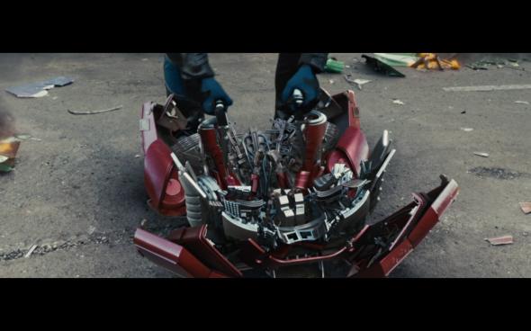 Iron Man 2 - 582