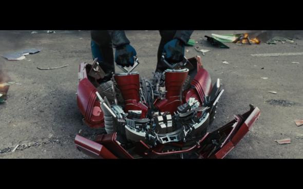 Iron Man 2 - 583