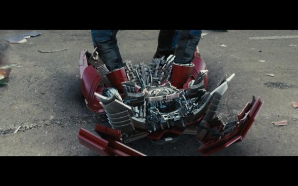 Iron Man 2 - 584