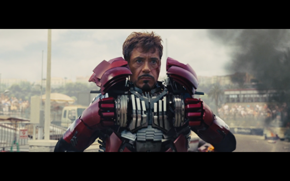 Iron Man 2 - 585