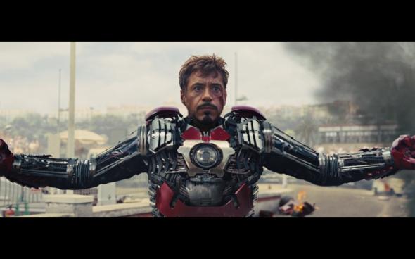 Iron Man 2 - 586