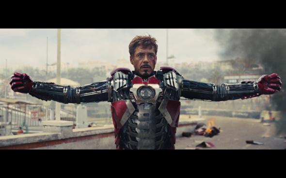 Iron Man 2 - 587