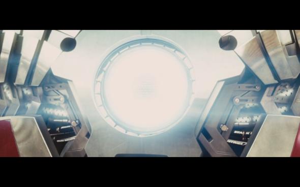 Iron Man 2 - 588