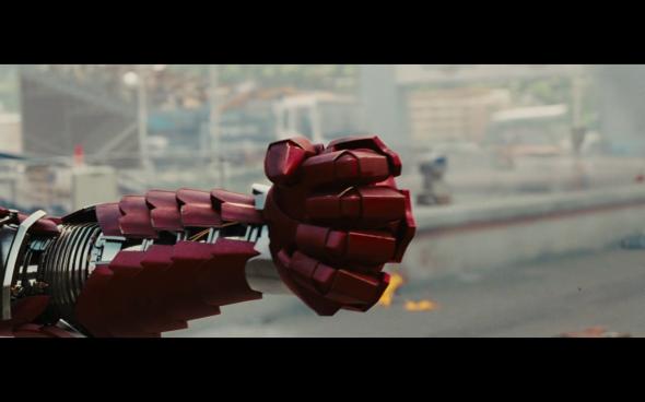 Iron Man 2 - 589