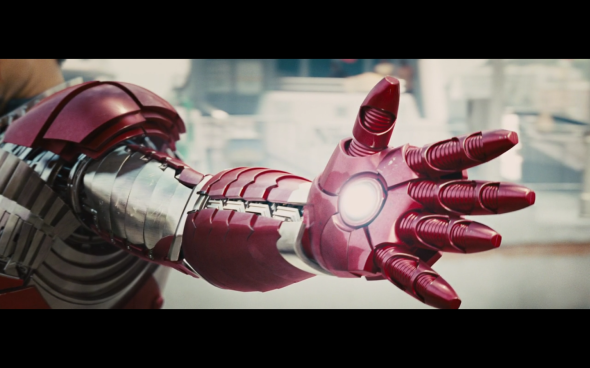 Iron Man 2 - 590
