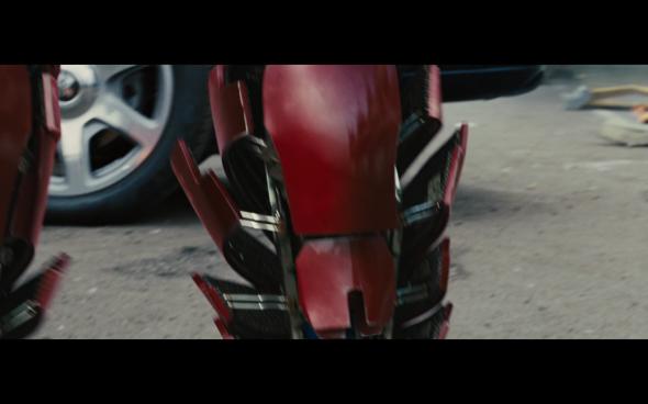 Iron Man 2 - 591