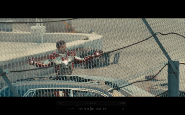 Iron Man 2 - 593