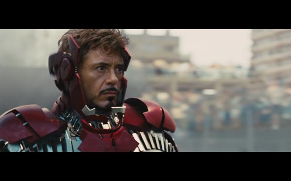 Iron Man 2 - 595