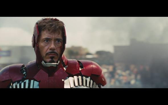 Iron Man 2 - 596