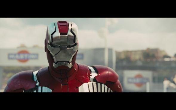 Iron Man 2 - 597