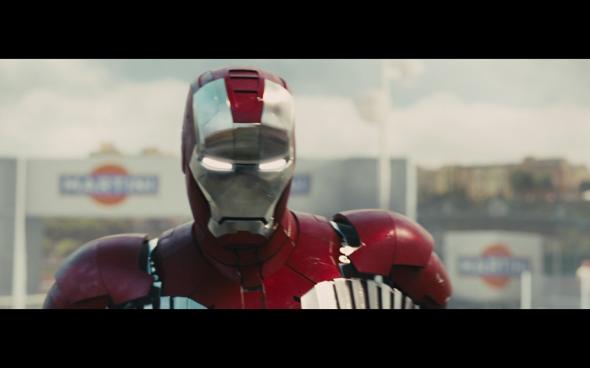 Iron Man 2 - 598
