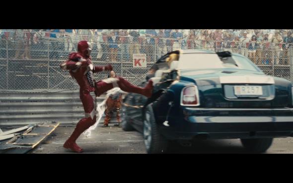 Iron Man 2 - 599