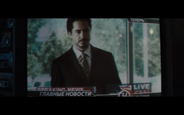 Iron Man 2 - 6