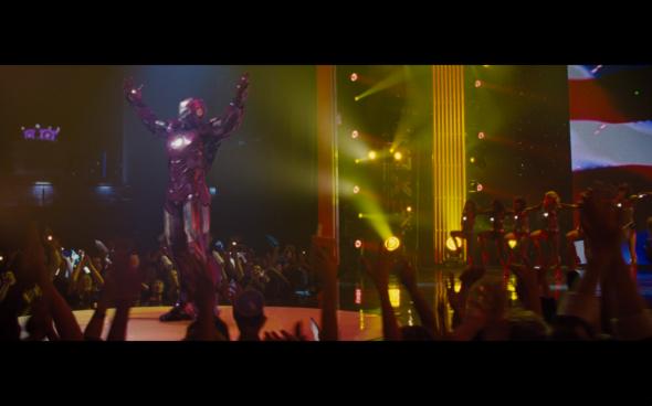 Iron Man 2 - 60