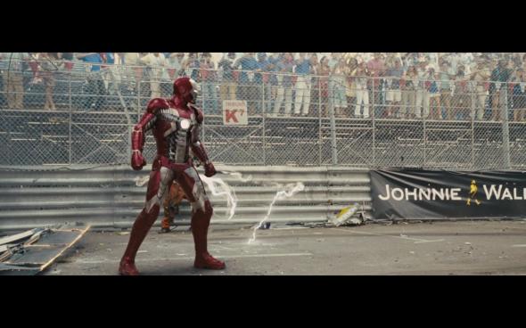 Iron Man 2 - 601