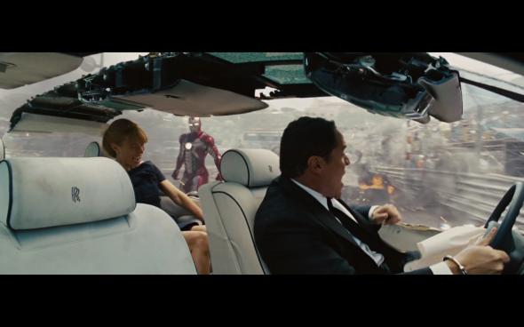 Iron Man 2 - 602