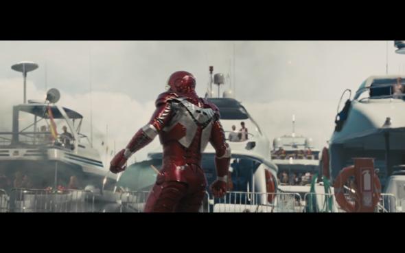 Iron Man 2 - 603