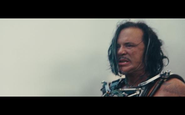 Iron Man 2 - 605
