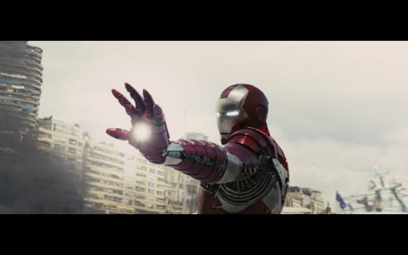 Iron Man 2 - 607