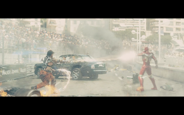 Iron Man 2 - 608
