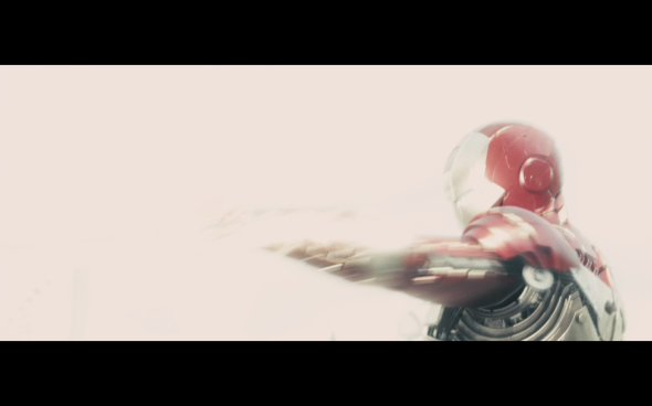 Iron Man 2 - 609