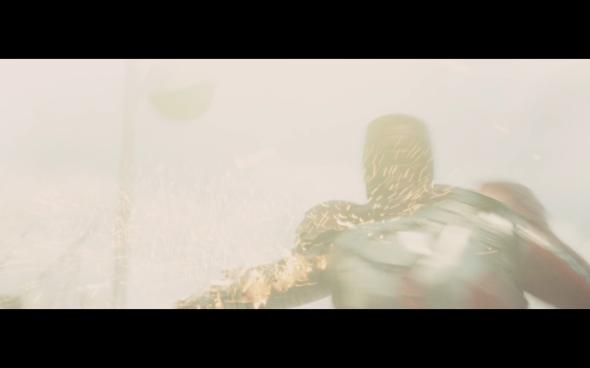 Iron Man 2 - 610