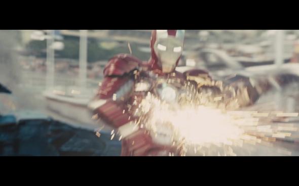 Iron Man 2 - 613