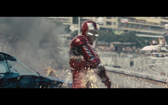 Iron Man 2 - 614